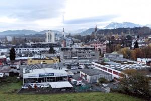 Emmen / Luzern